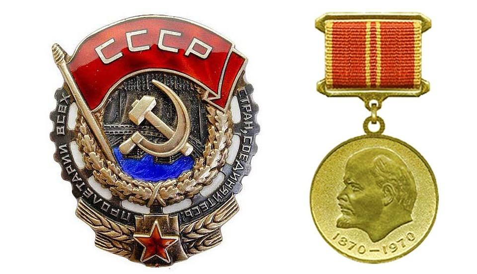 ВКалининградской области ветеран труда скончался  после кражи наград