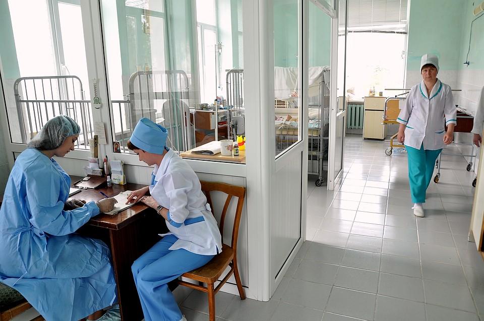 Минниханов предложил увеличить часы работы медучреждений впериод капремонта