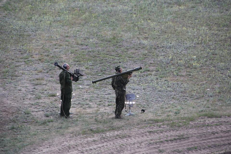 Доля военных заказов будет достаточно серьезно сокращена врамках Гособоронзаказа— Рогозин