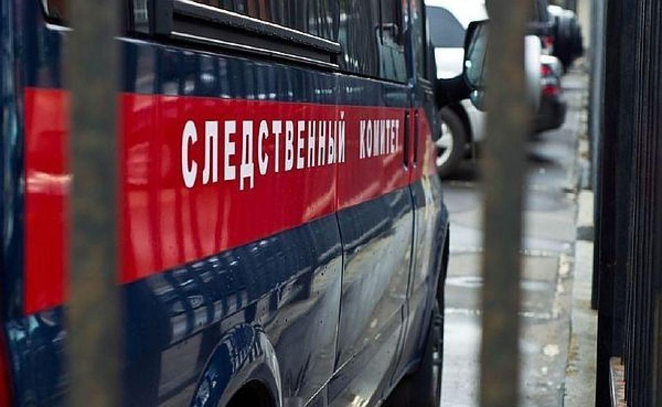 ВГулькевичском районе скончался мужчина, которому неоказали медицинскую помощь