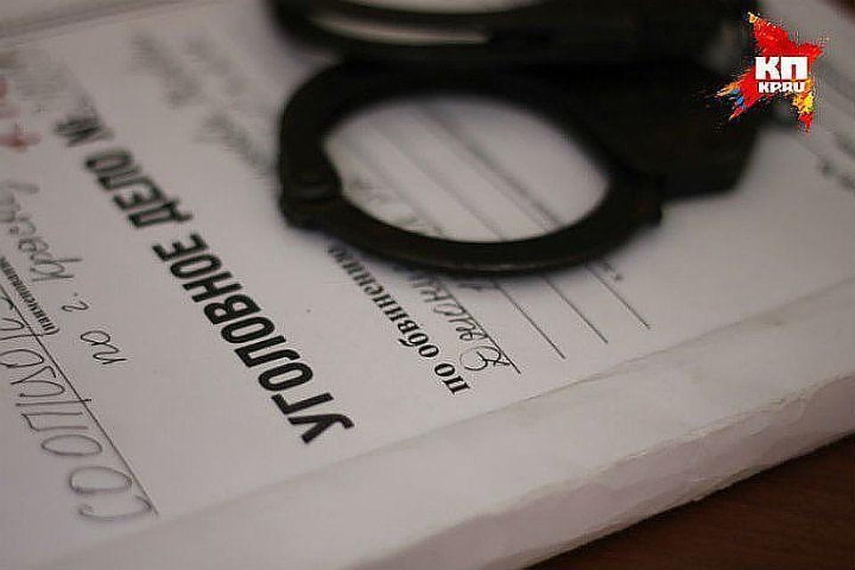 ВПетербурге мужчина выстрелил бывшей жене вголову исам вызвал полицию