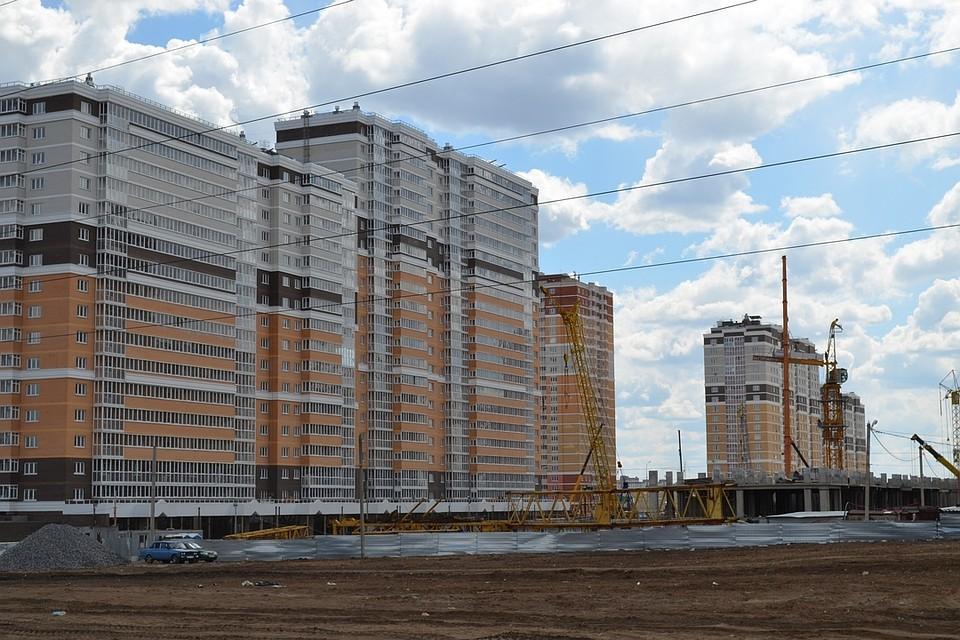 Нижегородстат зафиксировал увеличение настоящих денежных доходов граждан Нижегородской области