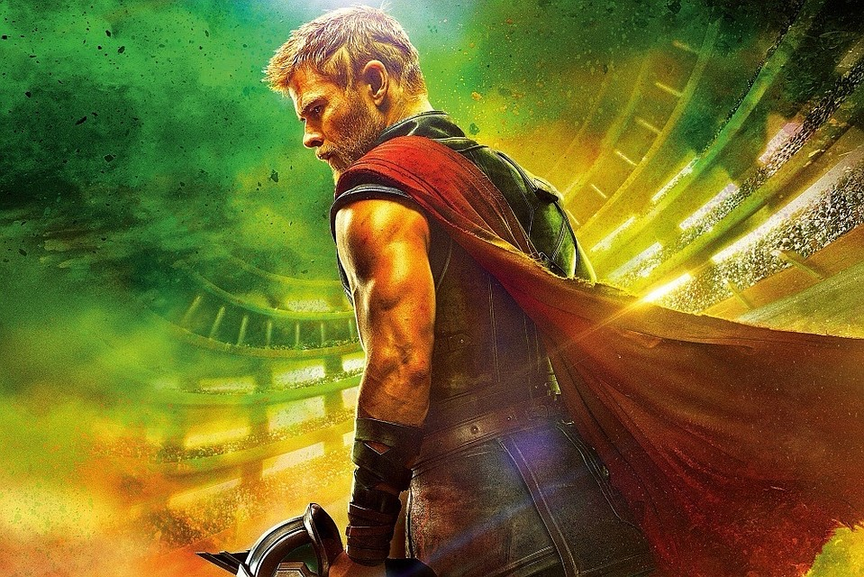 Marvel впервый раз выпустил фильм ссупергероем нестандартной ориентации