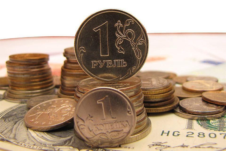 Бюджет Краснодарского края увеличился насумму неменее 2-х млрд руб.