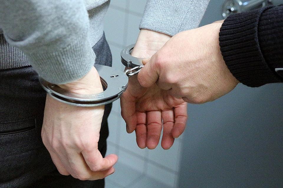 ВПерми возбудили уголовное дело завзятку сотруднику дорожного управления