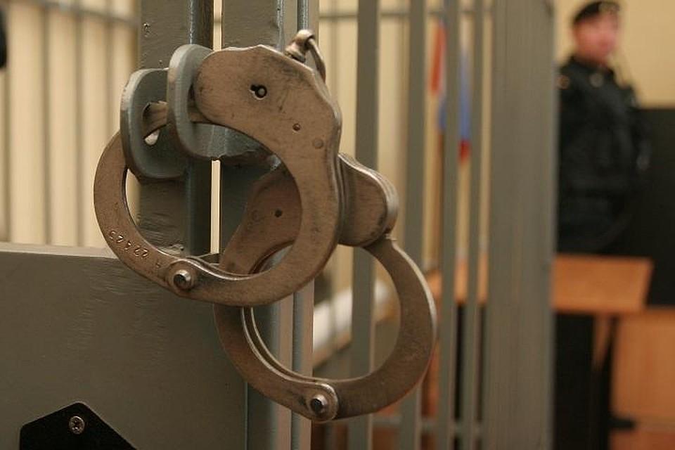 Гражданин Татарстана пожаловался вЕСПЧ намягкий вердикт полицейскому