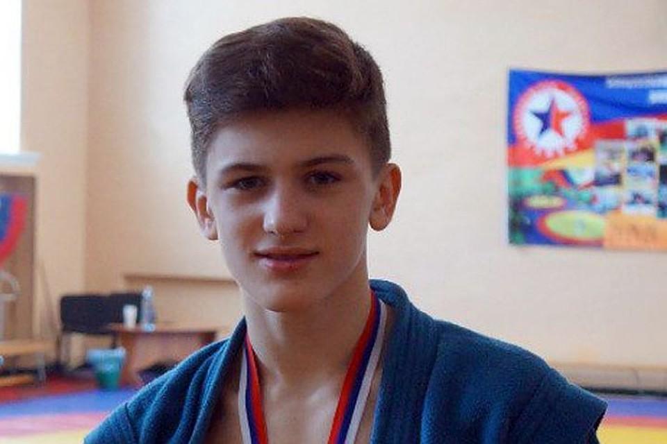 Суд вынес вердикт поделу о смерти Данила Ченцова