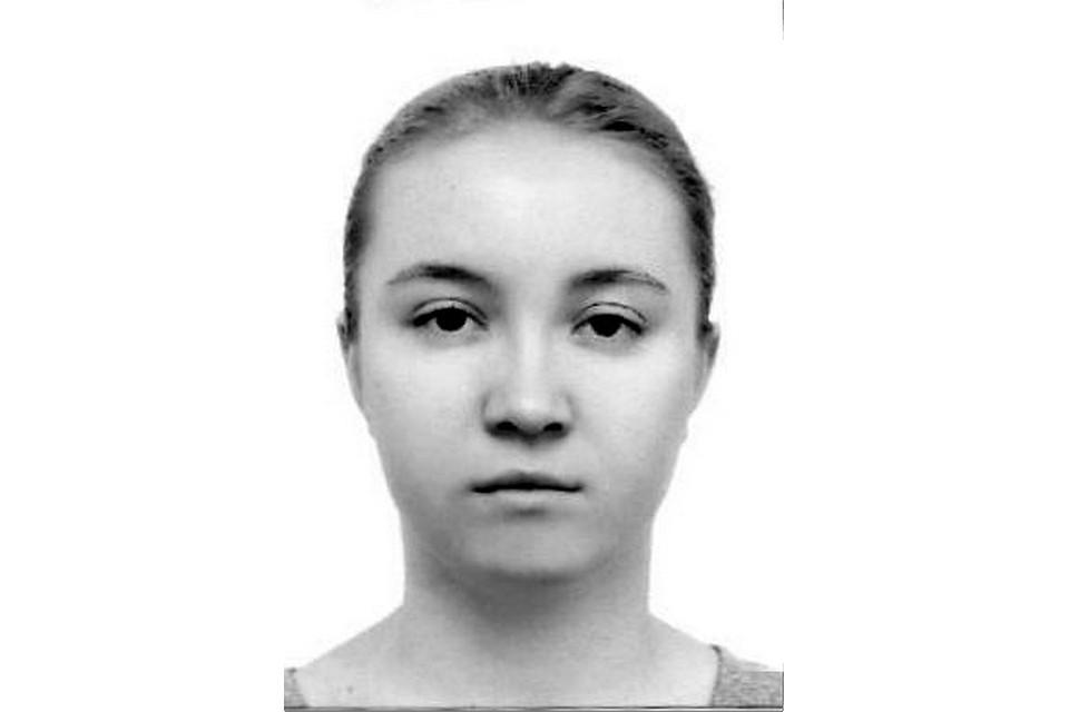 Девушку подозревают вубийстве приятельницы иее 3-х летней дочери вЛипецке