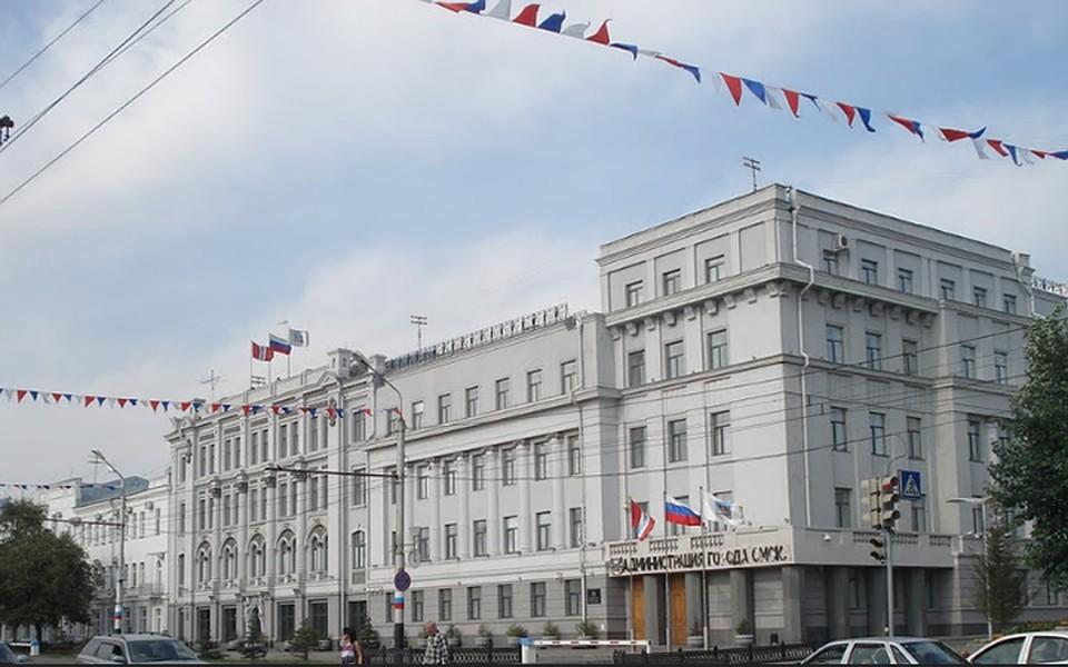 Напост мэра Омска может заявиться руководитель минэкономики Фадина