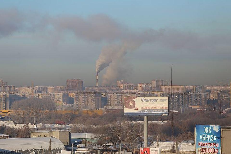 НаЮжном Урале госзакупки умалого бизнеса увеличились до7 млрд рулей