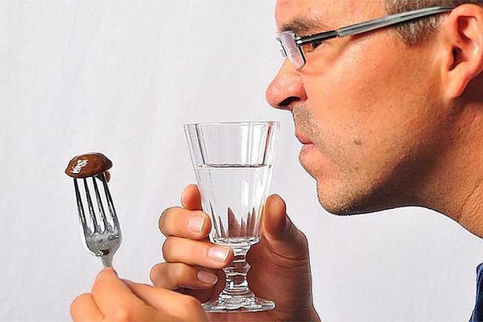 ВНабережных Челнах изъяли неменее 4,4 тысячи литров контрафактного алкоголя