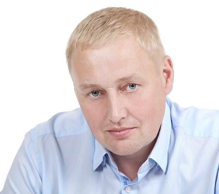 Андрей Альшевских отказался отчитываться перед Екатеринбургской городской думой