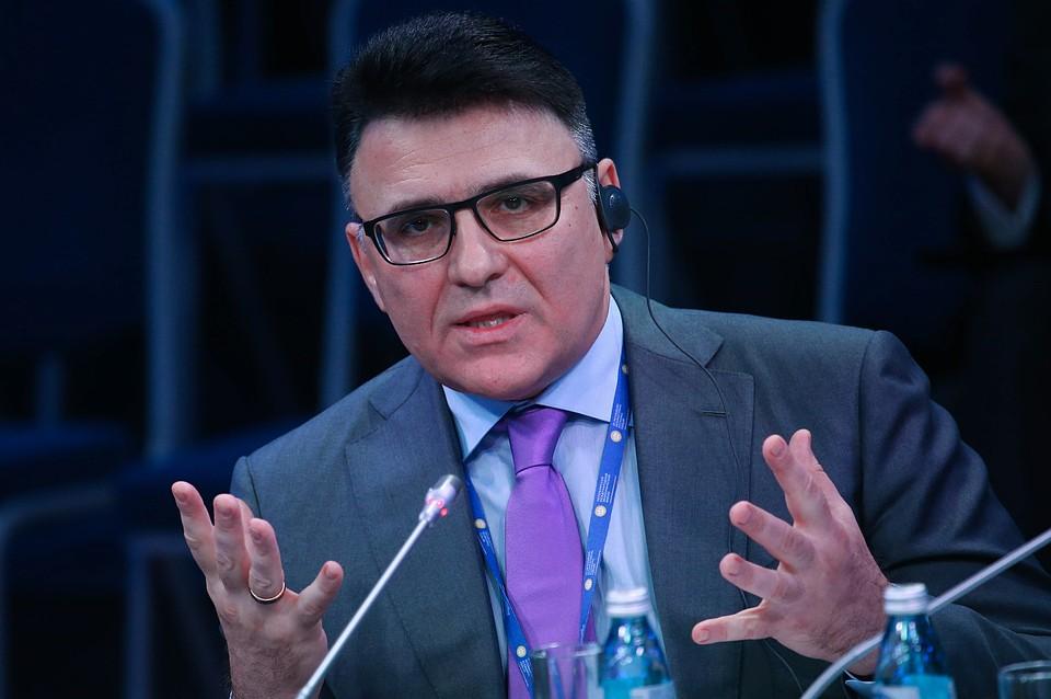 В Российской Федерации вступил всилу закон обанонимайзерах