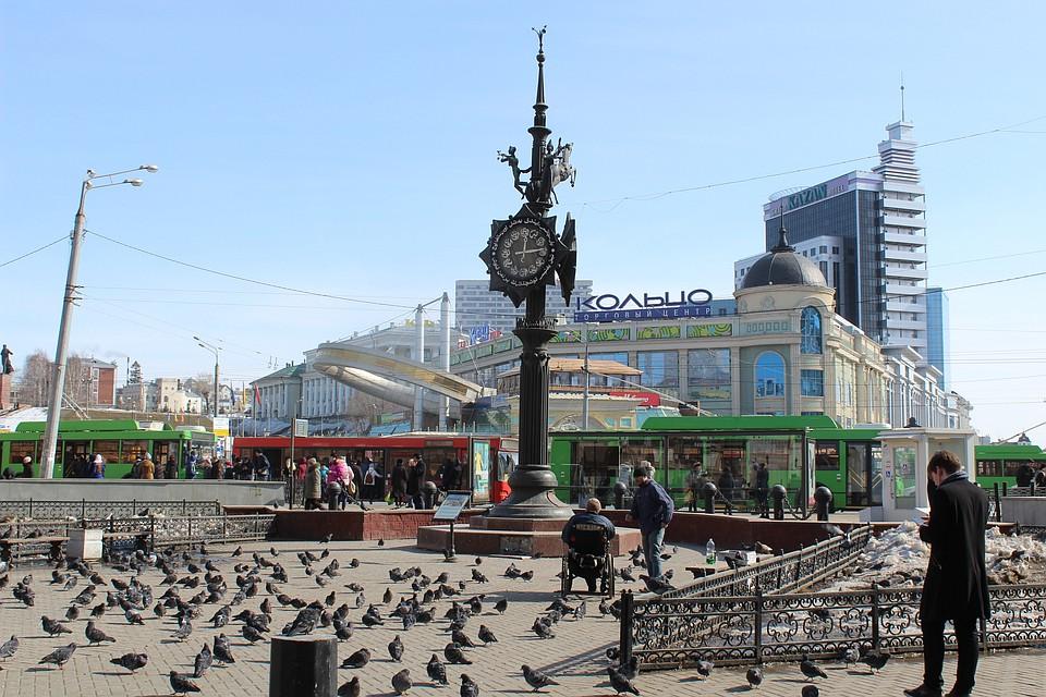 Столица Татарстана июжнокорейский Тэджон подписали меморандум овзаимопонимании