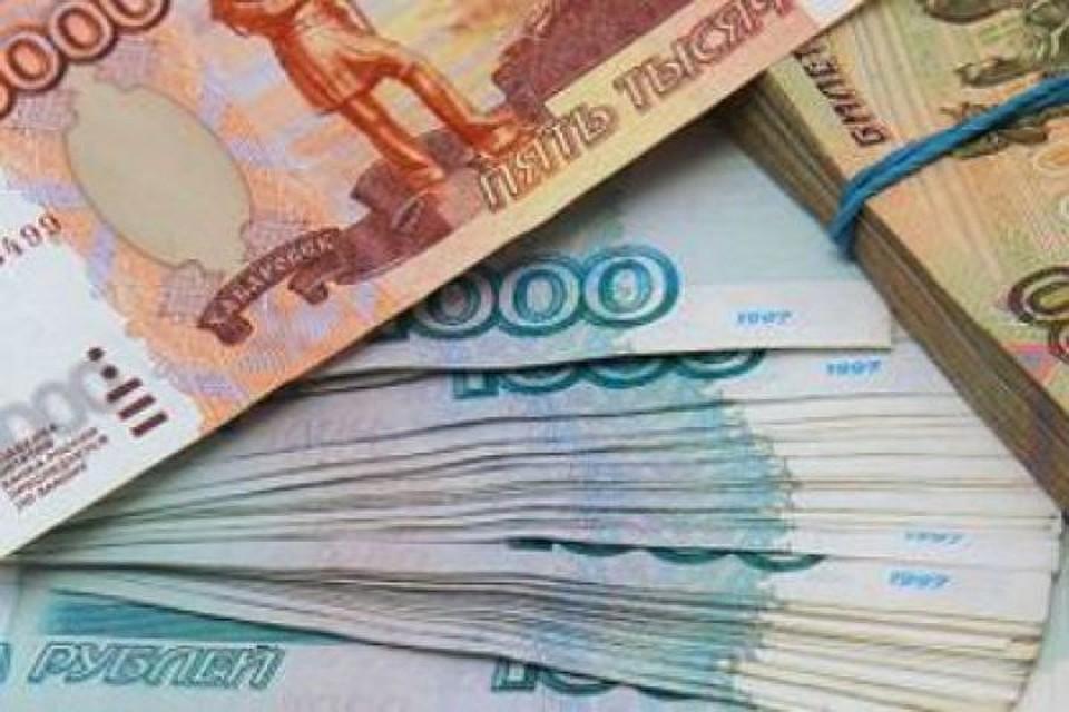 Преступники Волховского района взорвали банкомат в помещении поселковой администрации