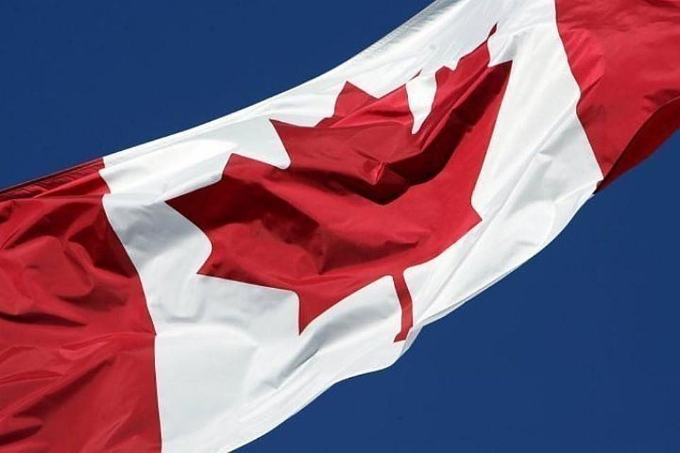 Руководство Канады ввело санкции вотношении 30 жителей РФ