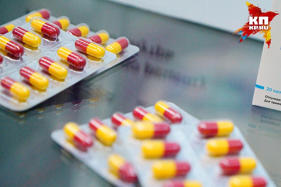 ВМордовии растет уровень заболеваемости ОРВИ!