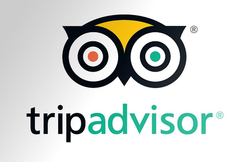 TripAdvisor начал отмечать особым значком отели, вкоторых происходили изнасилования