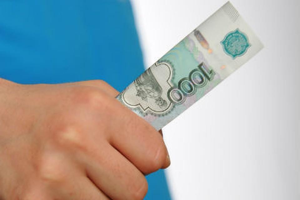 Практически 20% отвсех работающих вОмской области— пожилые люди