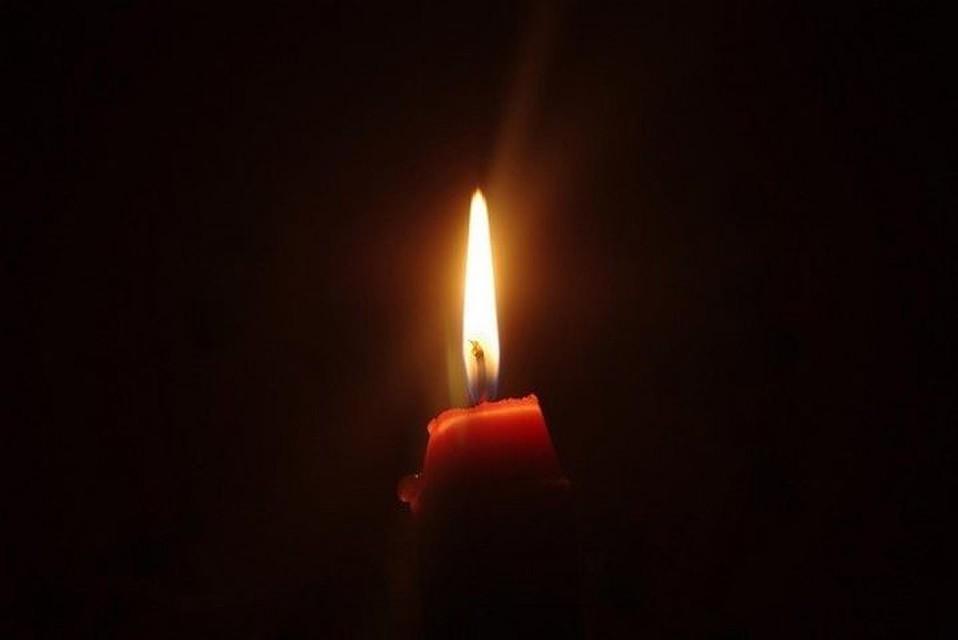 «Рубин» выразил сожаления Навасу всвязи со гибелью отца