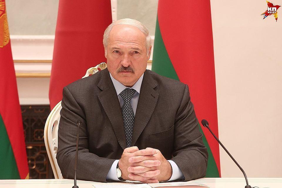 Какие проекты свяжут Беларусь иКалининградскую область совсем скоро?