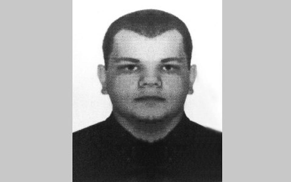 ВКемеровской области пропал 17-летний ребенок