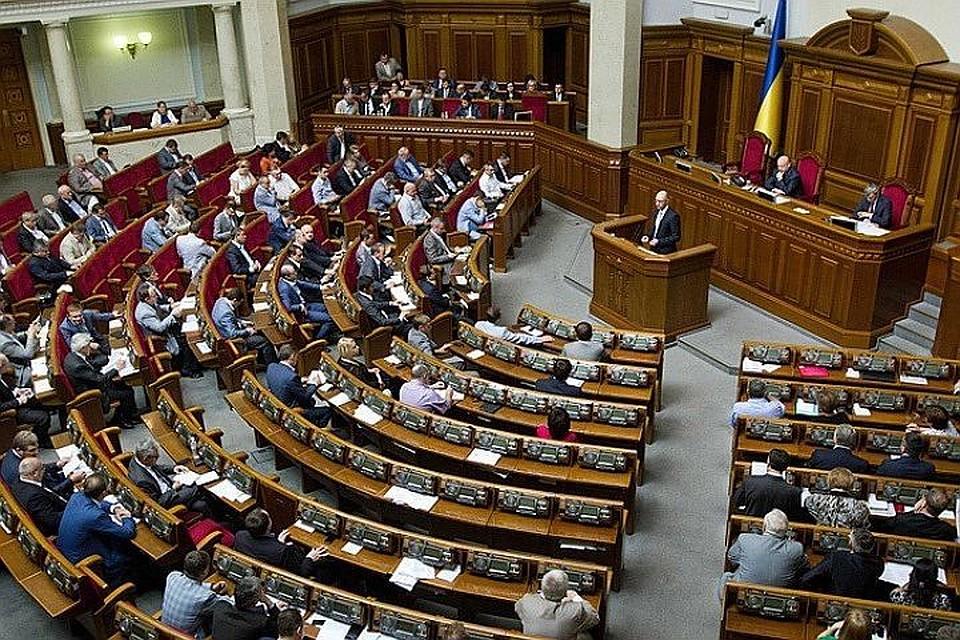 Украина официально отказалась называть войну 1941-1945 годов отечественной: детали  решения