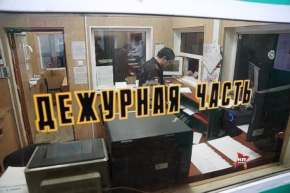 Гражданин Хабаровского края досмерти забил скалкой мужа знакомой