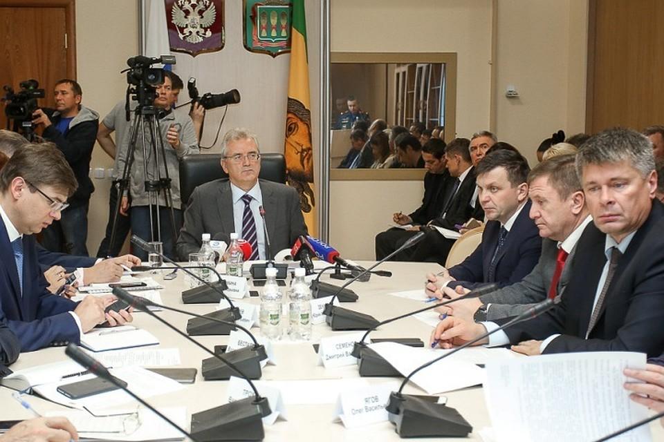Пензенский губернатор поручил расширить возможности использования жилищного сертификата
