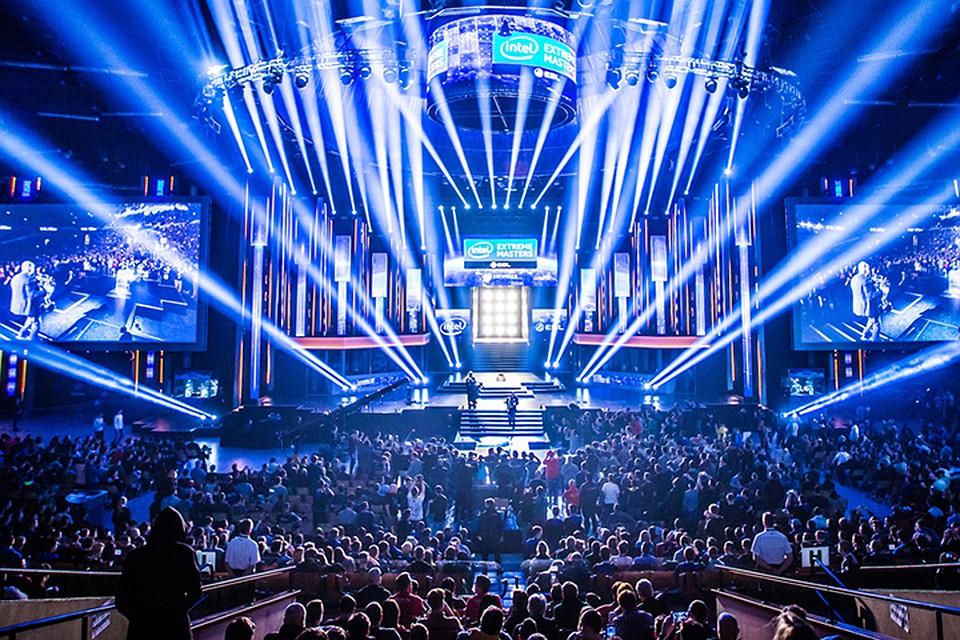 ESL изменит формат матчей натурнирах поCS: GO
