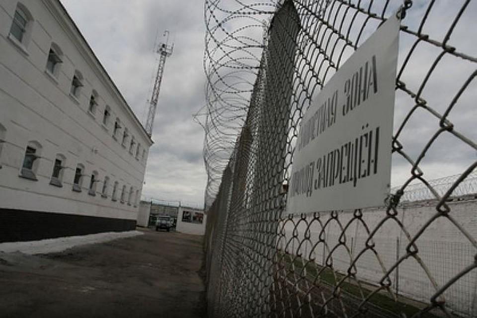 Суд вынес вердикты поделу окрушении траулера «Дальний Восток»