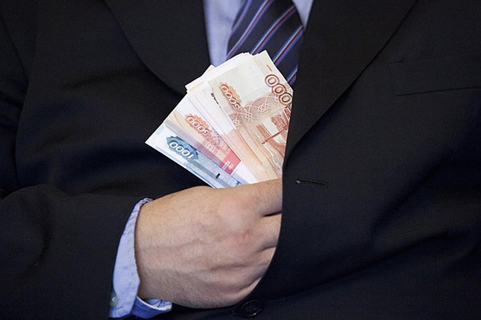 Торговавшего людьми молдаванина словили вВоронежской области