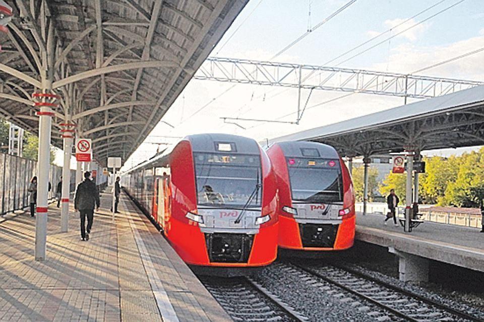 Москвичи могут предложить дизайн новых станций иполучить 400 тыс. руб.