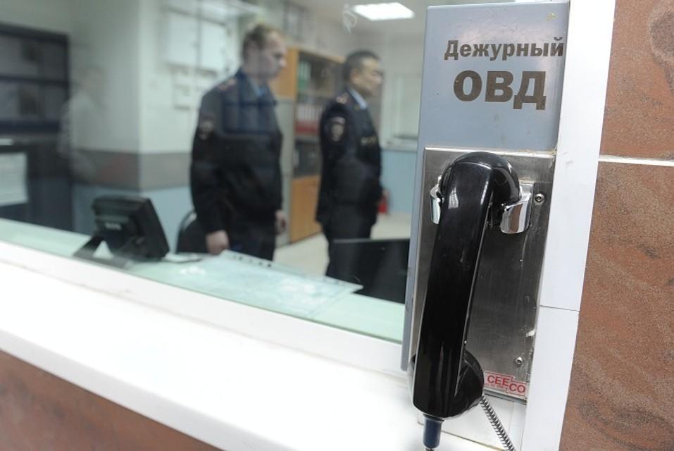 ВРостове аферисты предлагали девушке поступить в университет за150 тыс. руб.