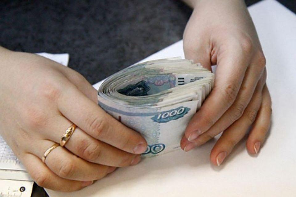 Марат Ахметов поведал оросте зарплат в области сельского хозяйства вТатарстане