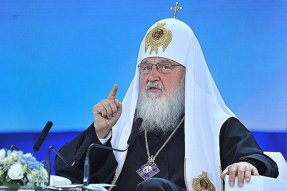 Епископ Тихон разъяснил слова о«ритуальном убийстве» НиколаяII