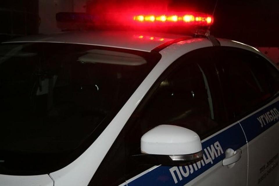 ВДТП вРостовской области ранены двое детей ивзрослые— Грузовой разворот
