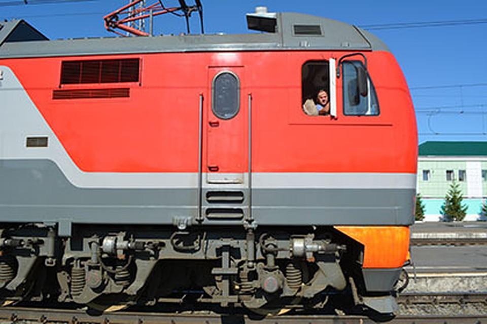 Отменили каникулы: скорый поезд Новосибирск— Омск вданный момент будет ходить круглый год