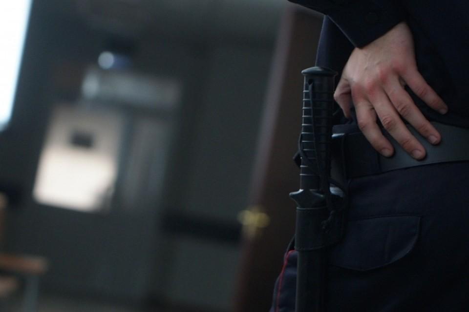 НаКубани вовремя новогодних праздников усилят контроль обеспечения безопасности