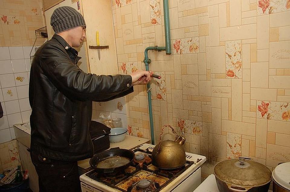 ВТуле вынесли вердикт мужчине, вчьей квартире люди травились угарным газом