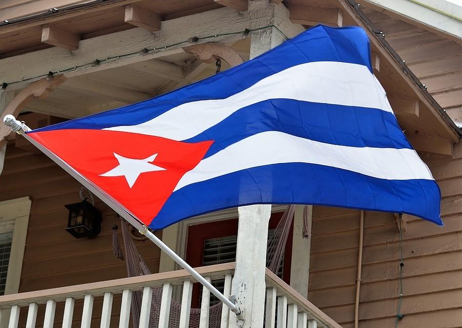 Вологодские приставы выдворили восемь иностранцев, втом числе кубинца