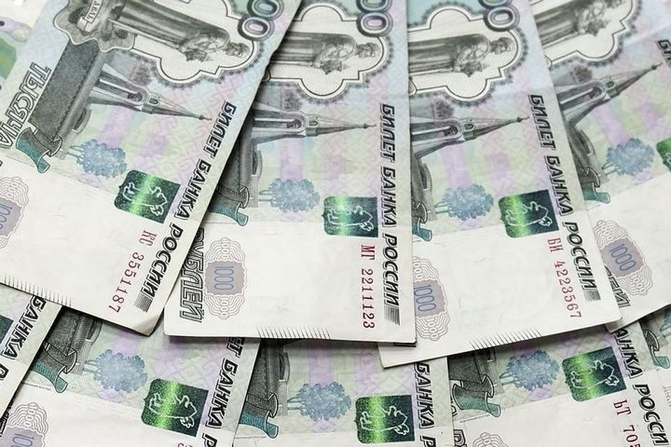 73% средств бюджета Тульской области будут ориентированы насоциальную сферу