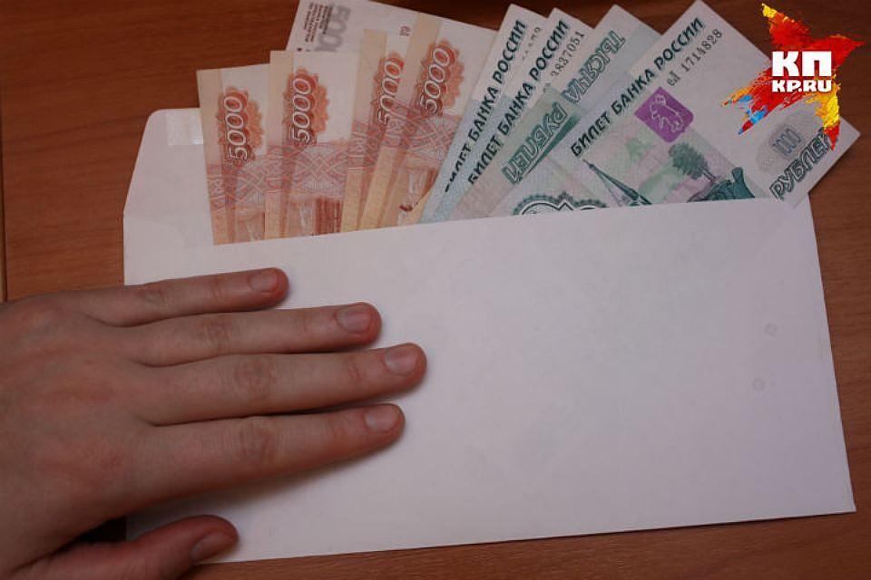 Ростовчанин нелегально получил налоговый вычет неменее 9 млн руб.