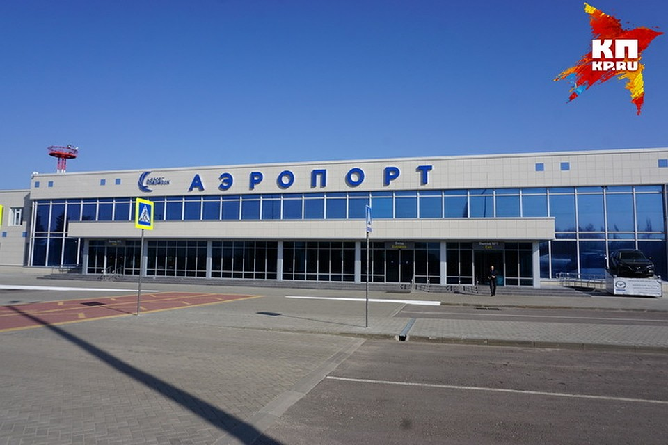 Привет, Молдова!: ИзВоронежа раскроются прямые рейсы вКишинев