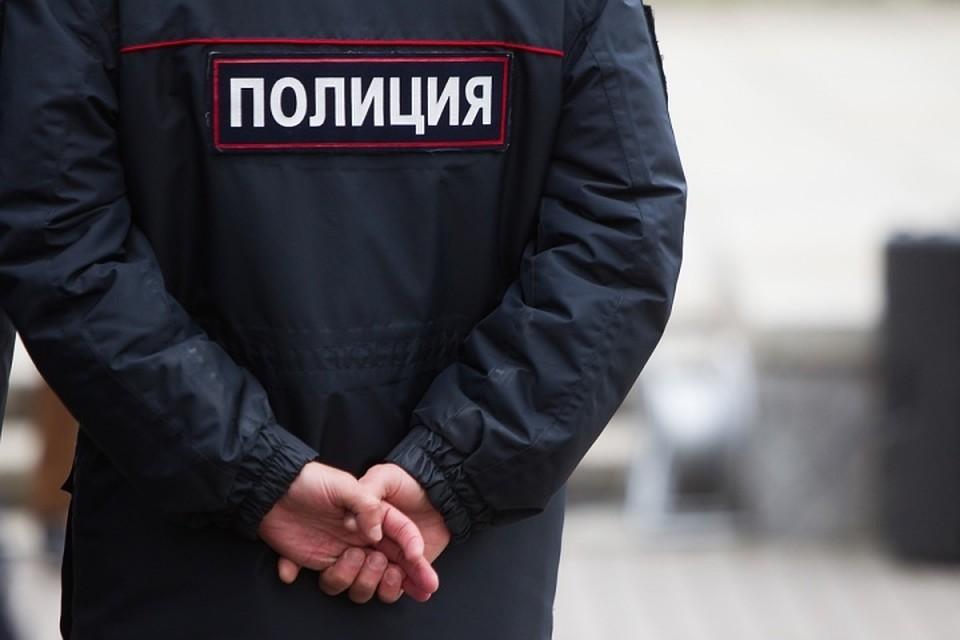 Калининградец вместо телефона получил попочте кирпич