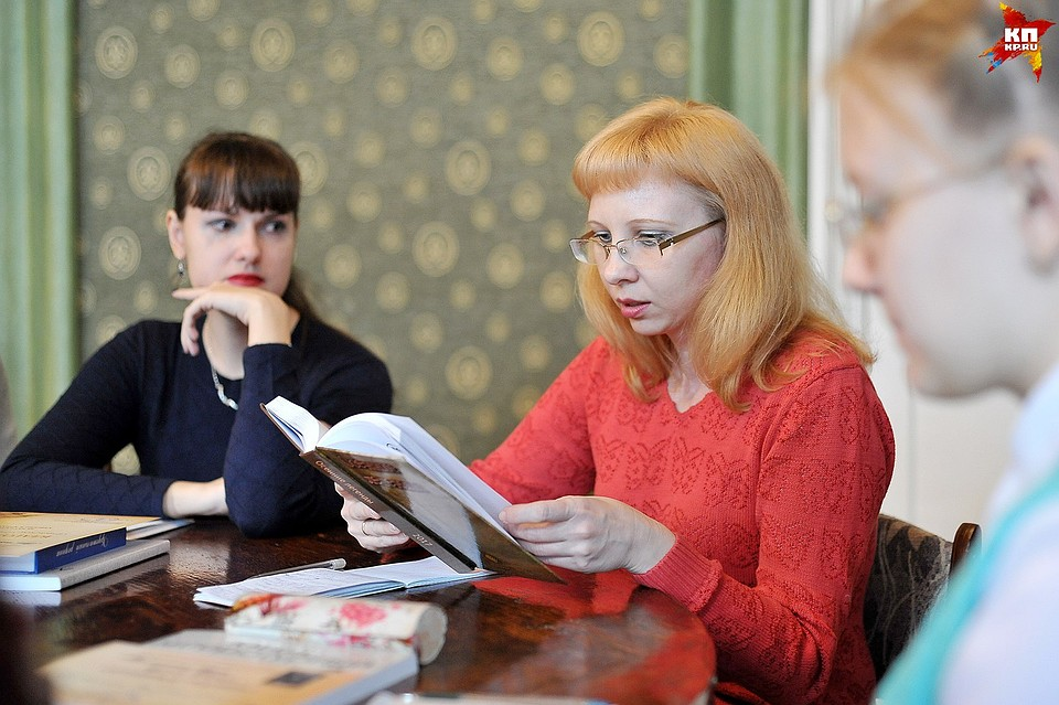 Двое орловцев стали лауреатами областного литературного конкурса впрозе ипоэзии