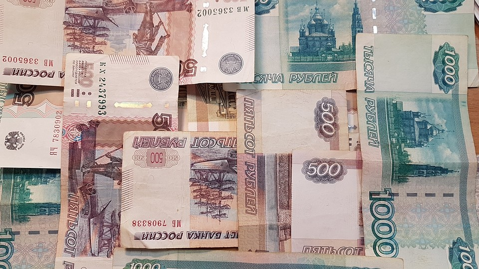 Народные избранники ростовской гордумы одобрили городской бюджет на2018-2020 годы