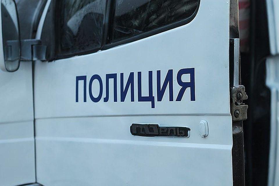 Автобус сошкольниками съехал вкювет, пострадавших нет— ДТП под Иркутском