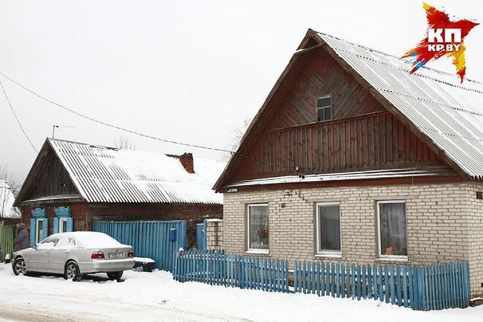 Ограничения нареконструкцию домов под снос снимут в Беларуссии
