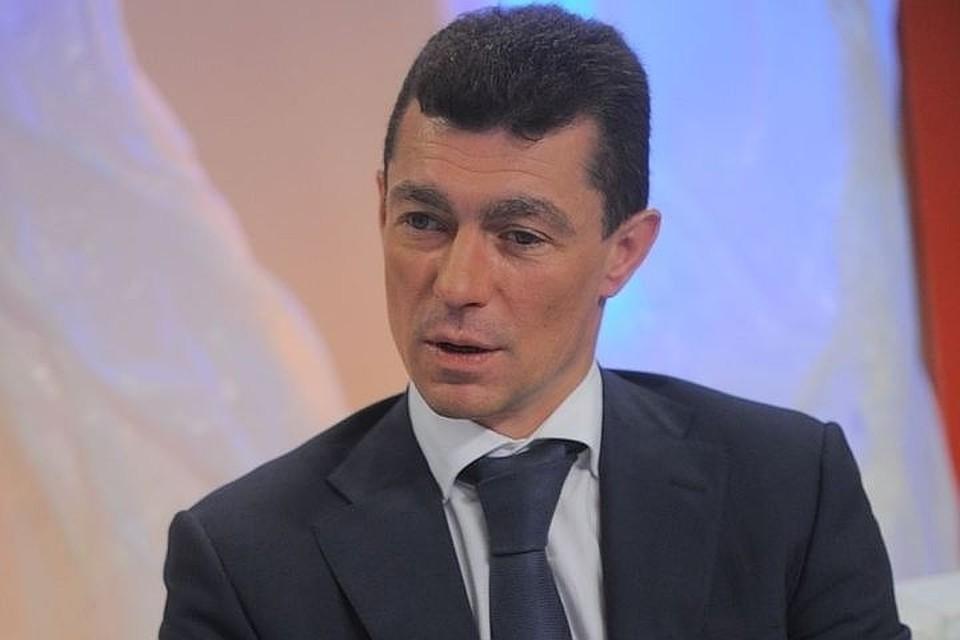 Руководитель МинтрудаРФ предсказывает снижение безработицы в 2018г